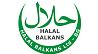 HALALBALKANS